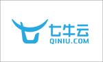 上海七牛資訊技術有限公司
