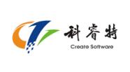 科睿特軟體集團股份有限公司