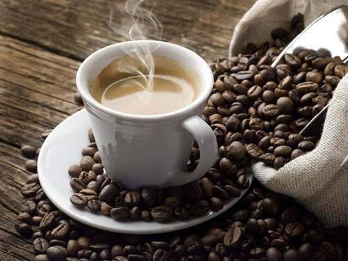 刺激人体棕色脂肪,咖啡或成减肥帮手