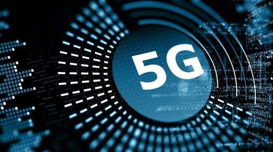 中國代表團向國際電信聯盟提交5G技術方案