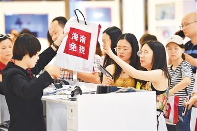 網友熱議中國經濟半年報出爐