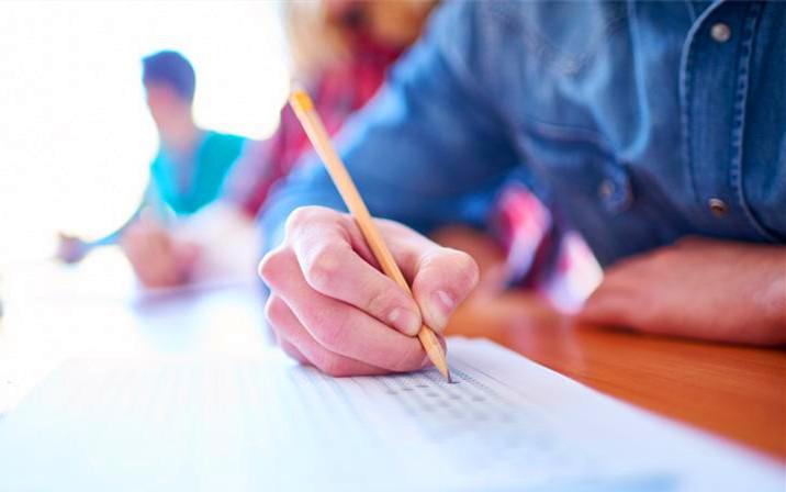 教育思考:如何让孩子从心底爱上作文?