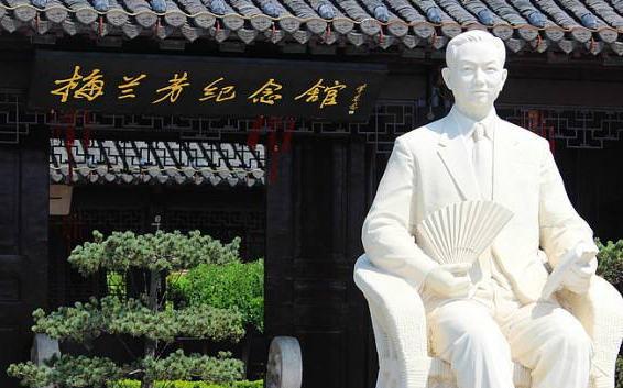 京城五个容易被忽略的游学好去处