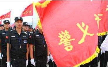 浙江:青年志愿服务进社区
