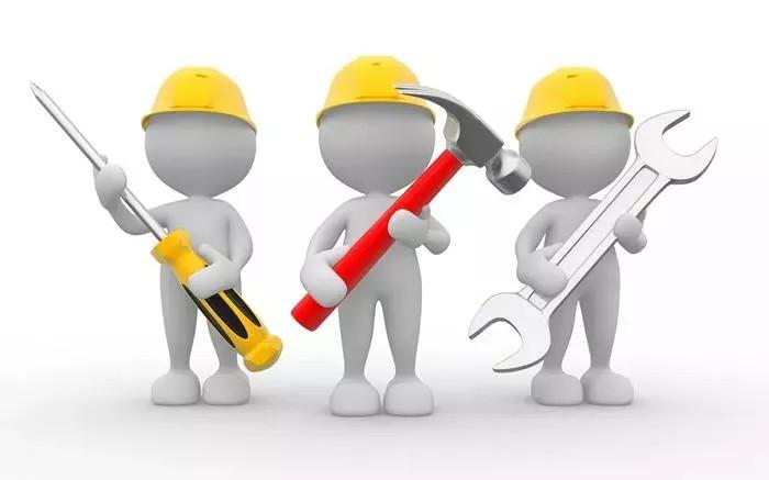 河南將開展大規模職業技能培訓