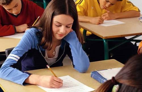 """调查显示:81%的学习者青睐""""自助式教育"""""""