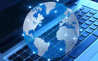 互联网让中学教育智能化、精准化、可视化