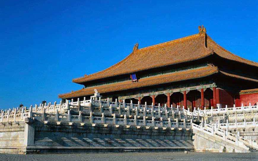 2020,中国旅游会更好