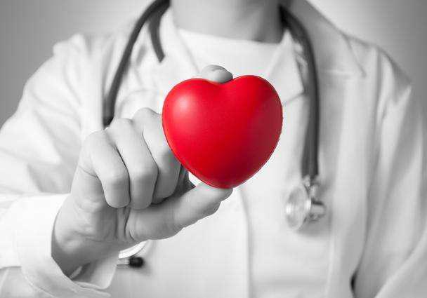 疫情下慢病患者该如何管理健康?