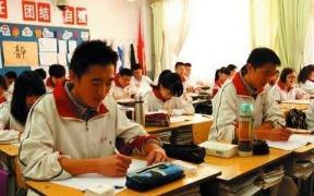 西安:首批529所学校将开学 多项举措做好开学准备