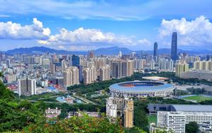 深圳人工智能产业迈向新高地