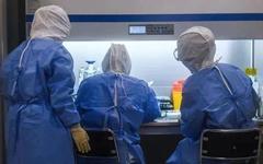 中央要求扩大无症状感染者筛查