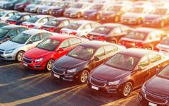 工信部:将研究促进汽车消费政策建议