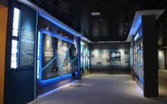 国防教育基地网上展馆上线