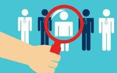 第七次全国人口普查综合试点今日开始入户登记