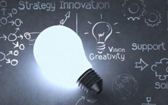 科技進步貢獻率達59.5%  我國創新指數居世界第14位