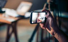 中国网络视频用户规模达8.5亿