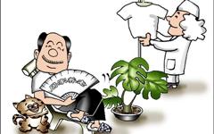 北京全面恢复居家养老服务