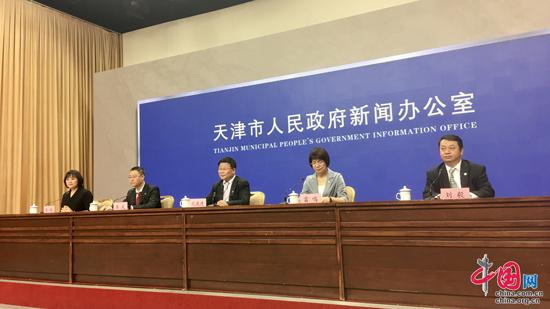 天津大學發佈慶祝建校125週年系列活動