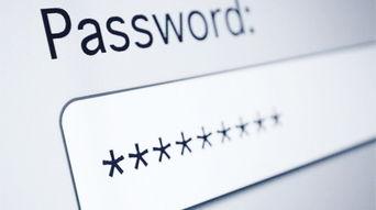 这套密码,为能源互联网建设保驾护航