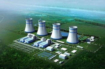 全球首座20万千瓦高温气冷堆今年发电