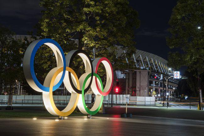 东京奥运会马拉松测试赛取消10公里项目